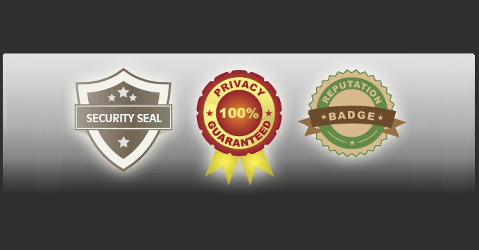 TopHost-Trust-Seals-Badges