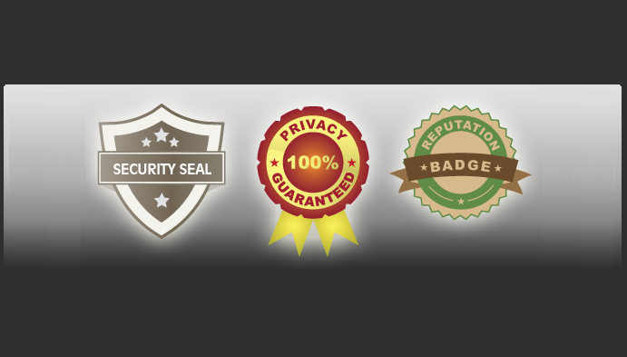 TopHost-Trust-Seals-Badges