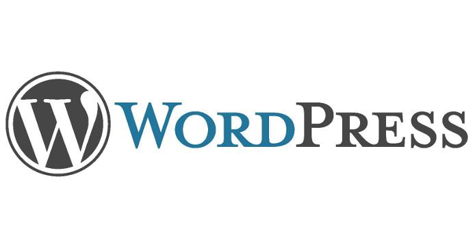 ξεκίνα-το-wordpress-blog-σου