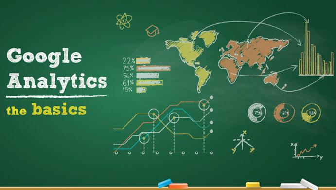 google-analytics-basics