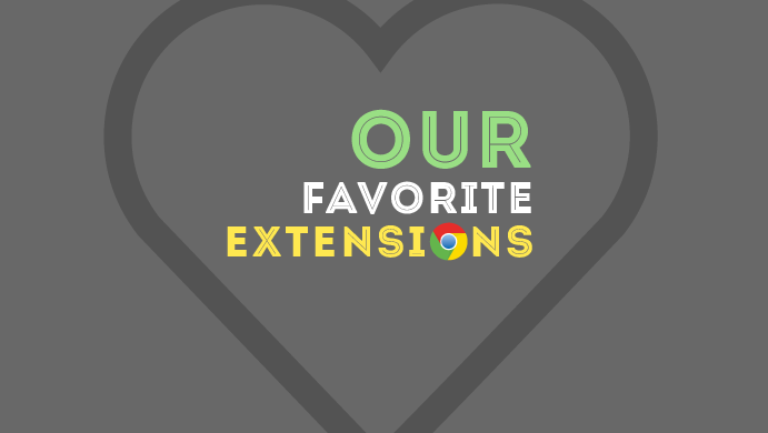 tophost-favorite-chrome-extensions