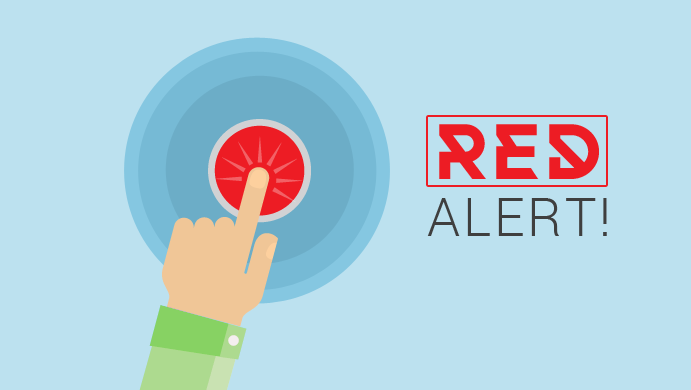 tophost-red-alert-διαχείριση-κρίσεων