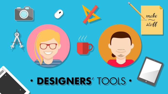 tophost designers tools