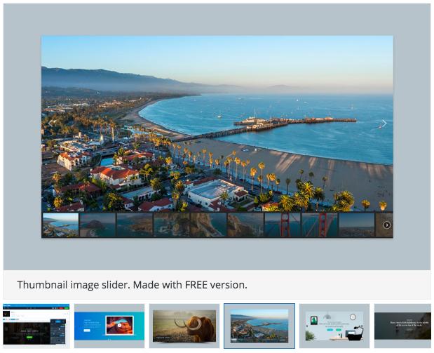 4 plugins για slideshows στο WordPress