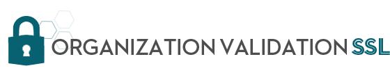 organizationvalidationssl_tophost