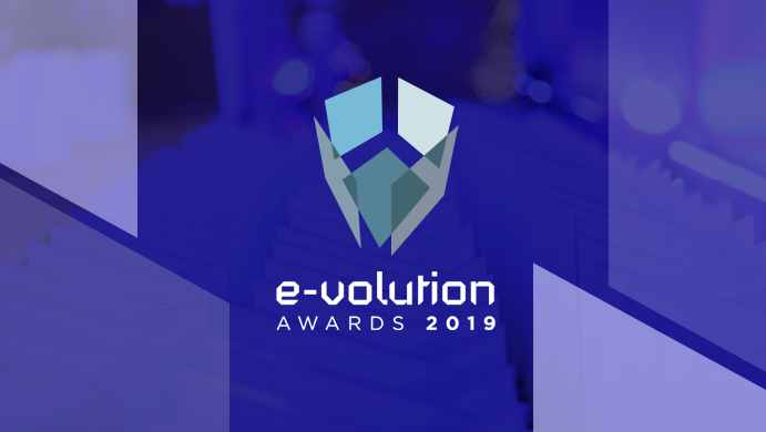 evolution_awards_tophost