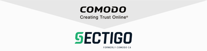 Comodo SSL turn into Sectigo  What changes? - Top Host Blog