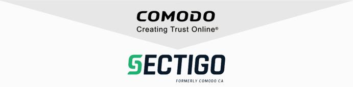 comodo_sectigo_brands