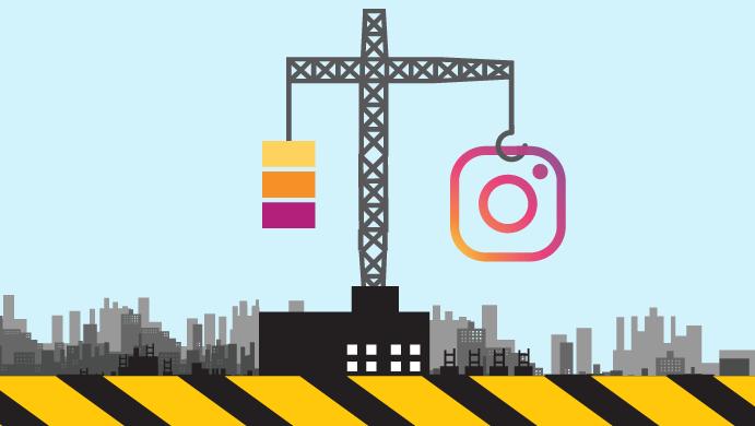 branding_instagram_tips