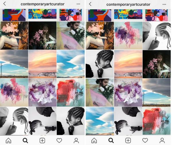contemporarart2_instagram_branding