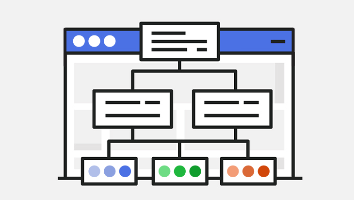 8 Tools To Create A Sitemap For Your Website