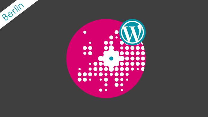 wordcamp 2019