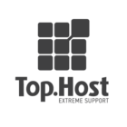 Top.Host Team