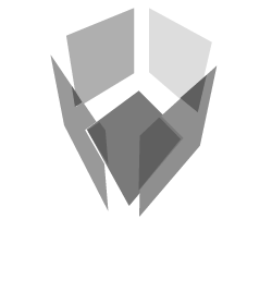 E-volution awards 2019