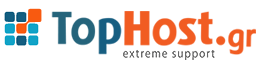 tophost extreme support reliable hosting services
